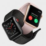 Apple watch Murah
